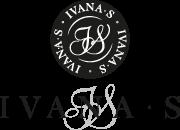Ivana S Logo